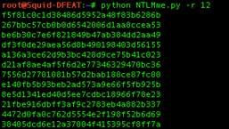 NTLMme.py random mode image