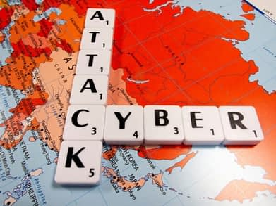 nation-state cyber attack image