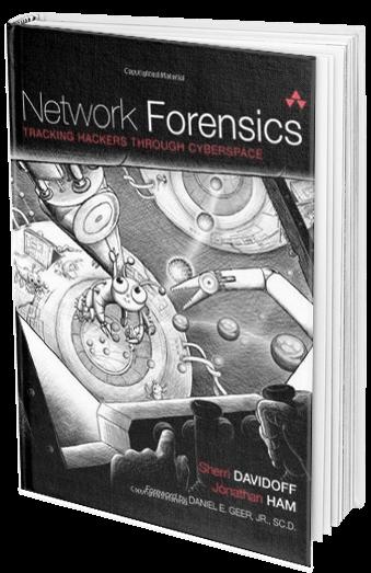 https://mlotjhcbeu7n.i.optimole.com/XVxUTN0.KkzF~60080/w:auto/h:auto/q:auto/https://www.lmgsecurity.com/wp-content/uploads/2018/11/databreach-forensics-book.png