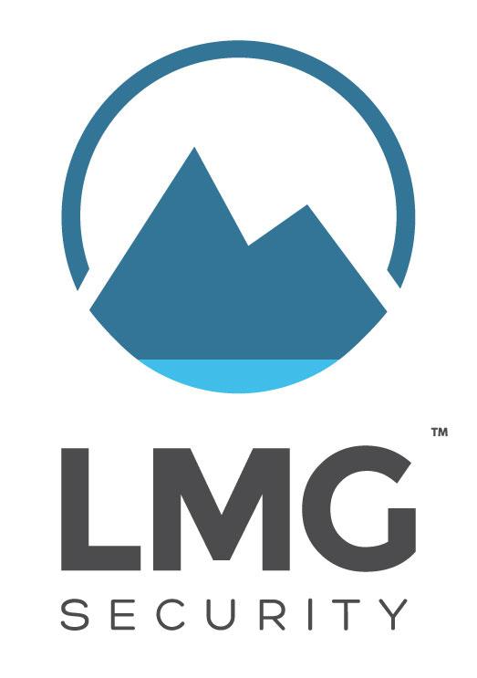 https://mlotjhcbeu7n.i.optimole.com/XVxUTN0.KkzF~60080/w:auto/h:auto/q:auto/https://www.lmgsecurity.com/wp-content/uploads/2018/12/logo_low.jpg
