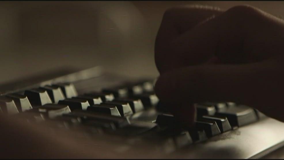 https://mlotjhcbeu7n.i.optimole.com/XVxUTN0.KkzF~60080/w:auto/h:auto/q:auto/https://www.lmgsecurity.com/wp-content/uploads/2021/02/nbc-montana-hackers-online-learning.jpg