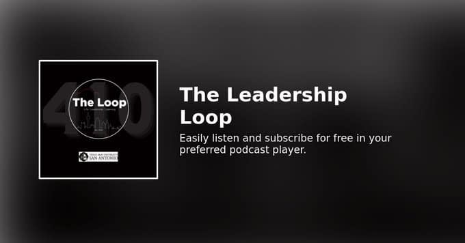 https://mlotjhcbeu7n.i.optimole.com/XVxUTN0.KkzF~60080/w:auto/h:auto/q:auto/https://www.lmgsecurity.com/wp-content/uploads/2021/03/leadership-loop.jpg