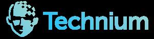 https://mlotjhcbeu7n.i.optimole.com/XVxUTN0.KkzF~60080/w:auto/h:auto/q:auto/https://www.lmgsecurity.com/wp-content/uploads/2021/03/technium-logo-horizontal.png
