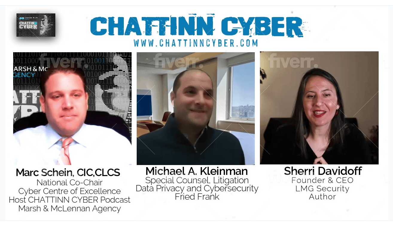 https://mlotjhcbeu7n.i.optimole.com/XVxUTN0.KkzF~60080/w:auto/h:auto/q:auto/https://www.lmgsecurity.com/wp-content/uploads/2021/04/chattin-cyber-podcast.png