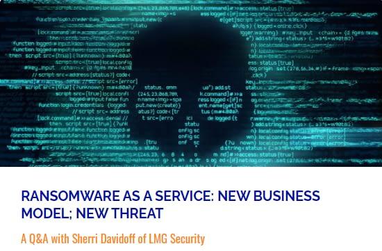 https://mlotjhcbeu7n.i.optimole.com/XVxUTN0.KkzF~60080/w:auto/h:auto/q:auto/https://www.lmgsecurity.com/wp-content/uploads/2021/04/netdiligence-ransomware-as-a-service.png