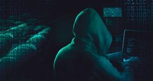 https://mlotjhcbeu7n.i.optimole.com/XVxUTN0.KkzF~60080/w:auto/h:auto/q:auto/https://www.lmgsecurity.com/wp-content/uploads/2021/05/ransomware-pipeline-sm-1.jpg