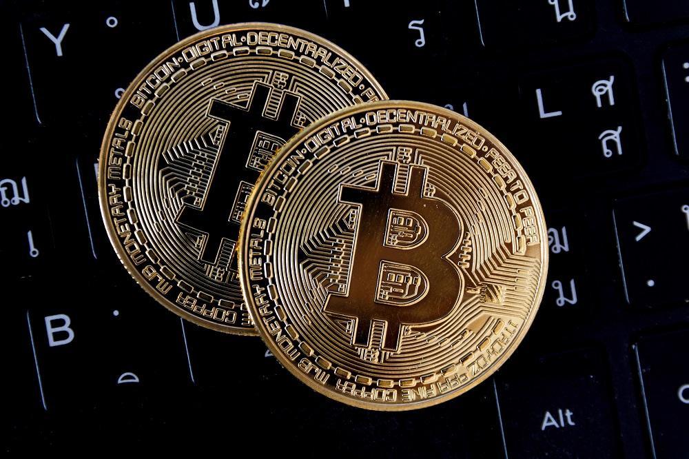 https://mlotjhcbeu7n.i.optimole.com/XVxUTN0.KkzF~60080/w:auto/h:auto/q:auto/https://www.lmgsecurity.com/wp-content/uploads/2021/06/bitcoin-sm.jpg