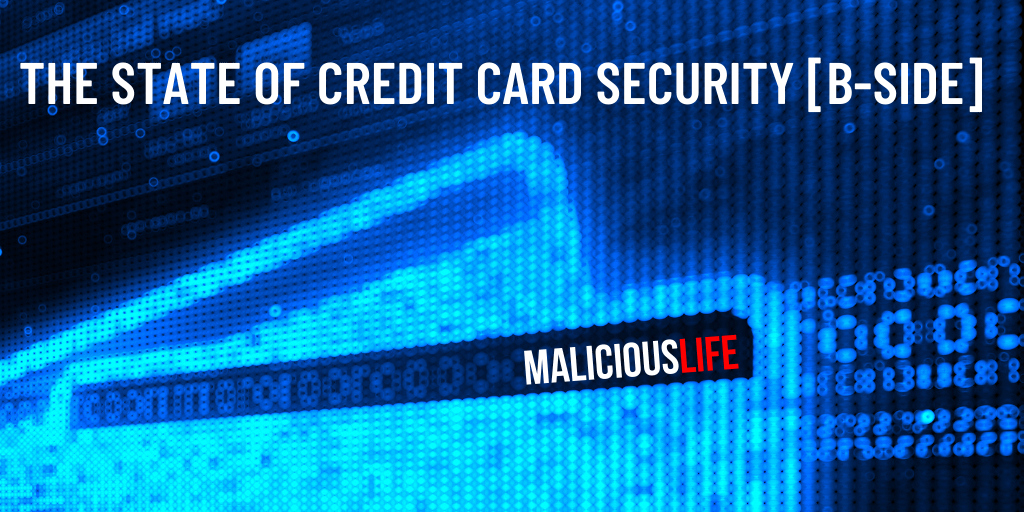 https://mlotjhcbeu7n.i.optimole.com/XVxUTN0.KkzF~60080/w:auto/h:auto/q:auto/https://www.lmgsecurity.com/wp-content/uploads/2021/08/credit-card-security-ep-graphic.png